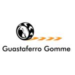 Guastaferro gomme