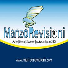 Manzo Revisioni