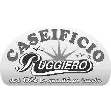 Caseificio Ruggiero