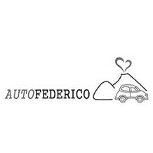 Autofederico
