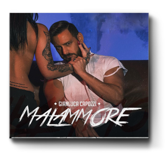 Malammore