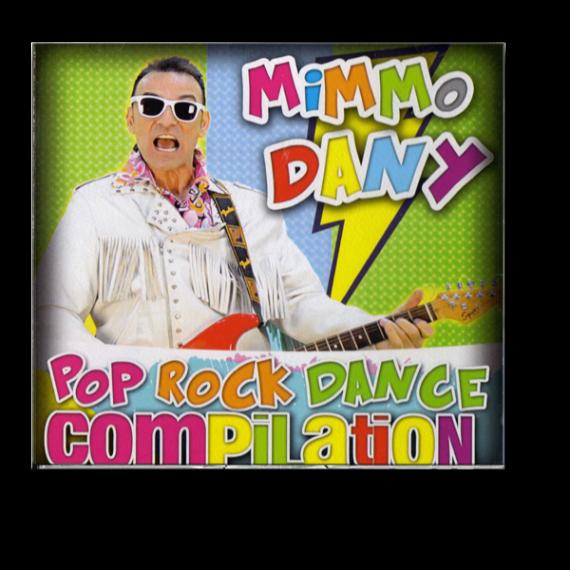 Pop Rock Dance Compilation