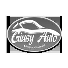 Giusy Auto
