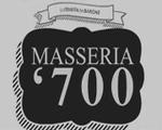 Masseria del 700′
