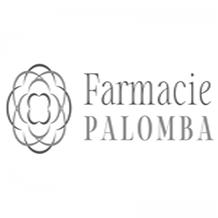 Farmacie Palomba